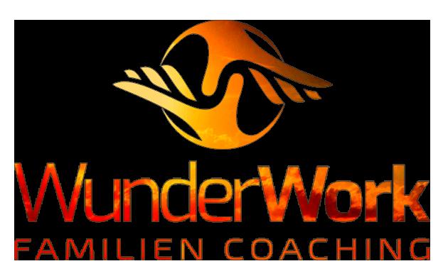 WunderWork Familien Coaching - Nicole Ziegler